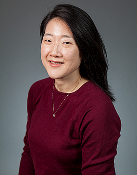 Diana S. Lee, MD