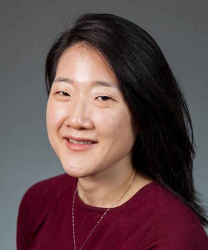 Diana S. Lee, MD