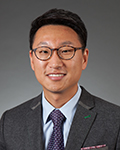 Jimmy K. Lee, MD, Ophthalmology (Eyes)