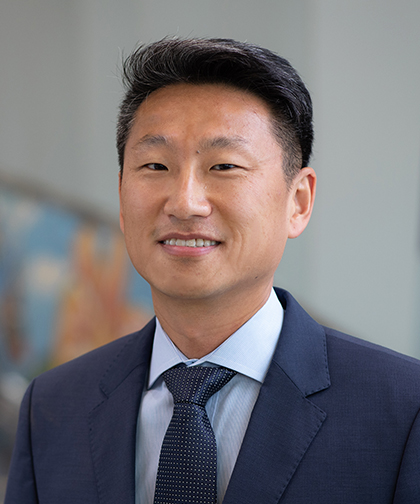 Jimmy S. Lee, MD, Attending Physician, Radiology , Neuroradiology, Radiology