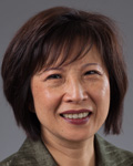 Lee, Sunhee C., MD