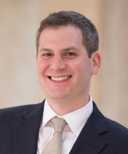 Meet the ENT Physicians - Dr  Michael Lerner, MD