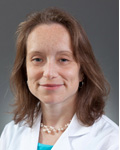 Levine, Rebecca A., MD, Colorectal Surgeon, Surgical Oncologist, Department of Surgery,
