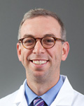 Adam S. Levy, MD