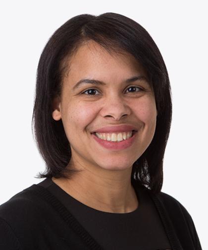 Dr  Luz E  Liriano-Ward, MD