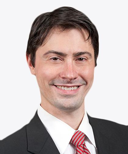 Mark C. Liszewski, MD