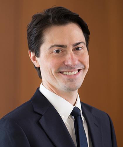 Mark Liszewski, MD