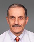 Nathan  Litman, MD