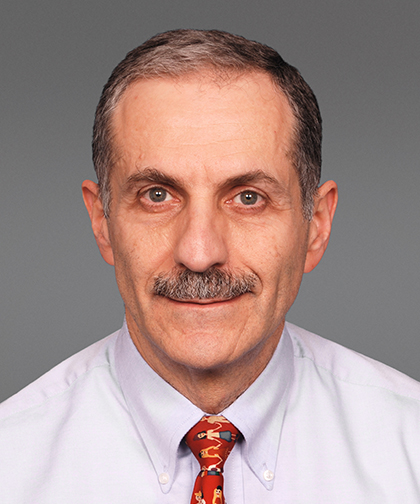 Dr  Nathan Litman, MD