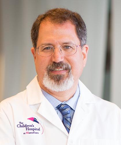 David M  Loeb, MD,PhD