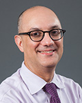 Anthony M. Loizides, MD