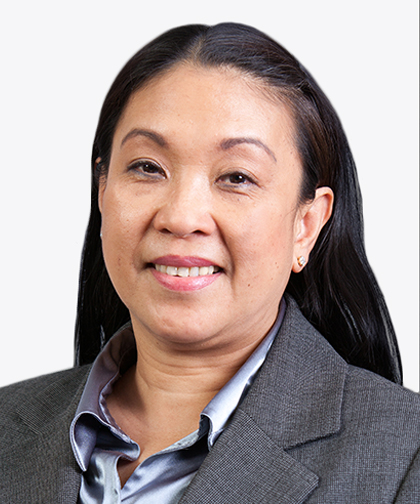 Charito  Love, MD, Nuclear Medicine (Radiology)
