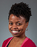 Shani A. Lowe, MD