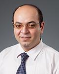 Joseph  Mahgerefteh, MD