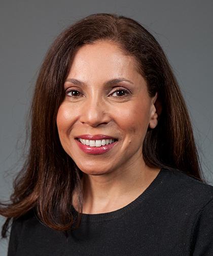 Lourdes  Maisonet, MD