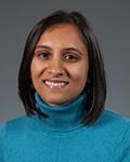 Fatema  Malbari, MD