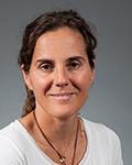 Theresa E. Maldonado, MD