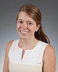 Kristina E. Malik, MD