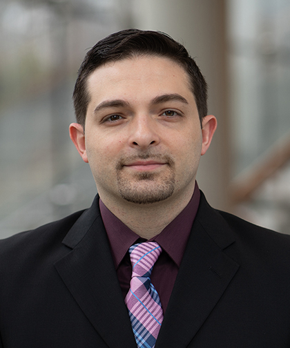 Gonzalo A. Manzano, MD