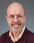Morri E. Markowitz, MD