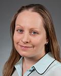 Sofya  Maslyanskaya, MD
