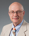 Fredrick J. Matzner, MD, Pediatric & Adolescent Psychiatry, Psychiatry