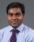 Shivanand S. Medar, MD