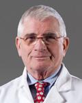 Norman B. Medow, MD