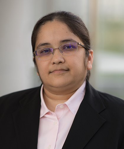 Smitha Mellacheruvu, MD, Hematology (Blood), Medical Oncology (Cancer)