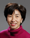 Grace Y. Minamoto, MD, Infectious Disease