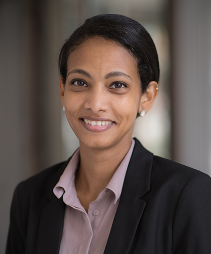 Amira M. Mohamed, MD, Critical Care Medicine, Internal Medicine