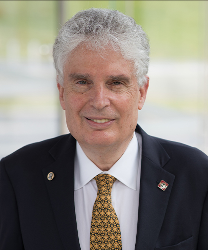 Solomon L. Moshe, MD, The Isabelle Rapin Division of Child Neurology, The Saul R. Korey Department of Neurology, Clinical Neurophysiology, Epilepsy, Pediatric Neurology