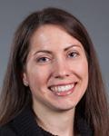 Joanne M. Nazif, MD