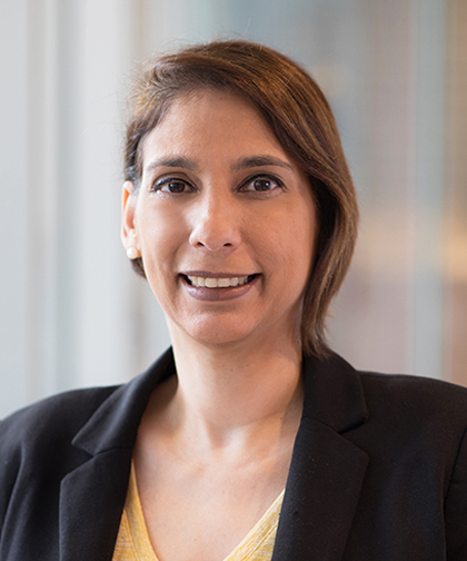 Roseanne  Neglio, MD