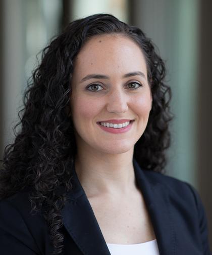 Shanna  Nevelev, MD
