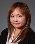 Ann L. Nguyen, MD