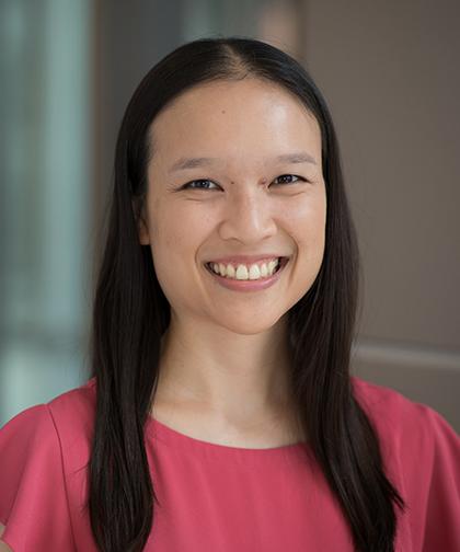 Hong-An T. Nguyen, MD