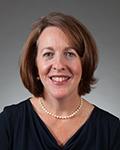 Sarah E. Norris, MD
