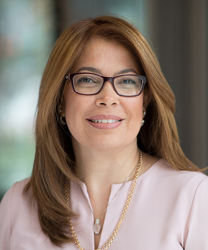 Denise J. Nunez, MD