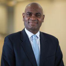 Dr  Ogedi A  Ohajekwe, MD