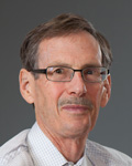 Packer, Stuart H., MD, Clinical Director, Medical Oncology Service, Weiler Campus,