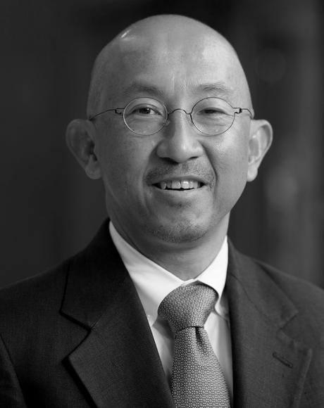 Eugen C. Palma, MD - Attending Physician, Professor of Medicine (Cardiology) - Cardiac Electrophysiology