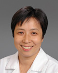 Debra H. Pan, MD