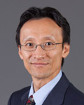 Park, Steven Y., MD, Attending Physician,