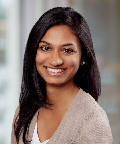 Puja  Patel, MD