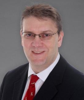 Giles J. Peek, MD