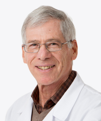 Pinsker, Kenneth L., MD