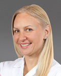 Staci E. Pollack, MD, Reproductive Endocrinology & Infertility