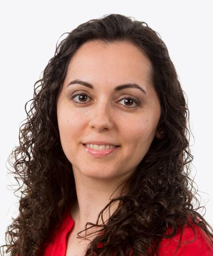Erealda  Prendaj, MD