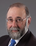 Prystowsky, Michael B., MD, PhD, Chairman,